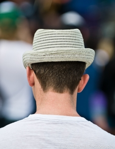 Man-with-Hat