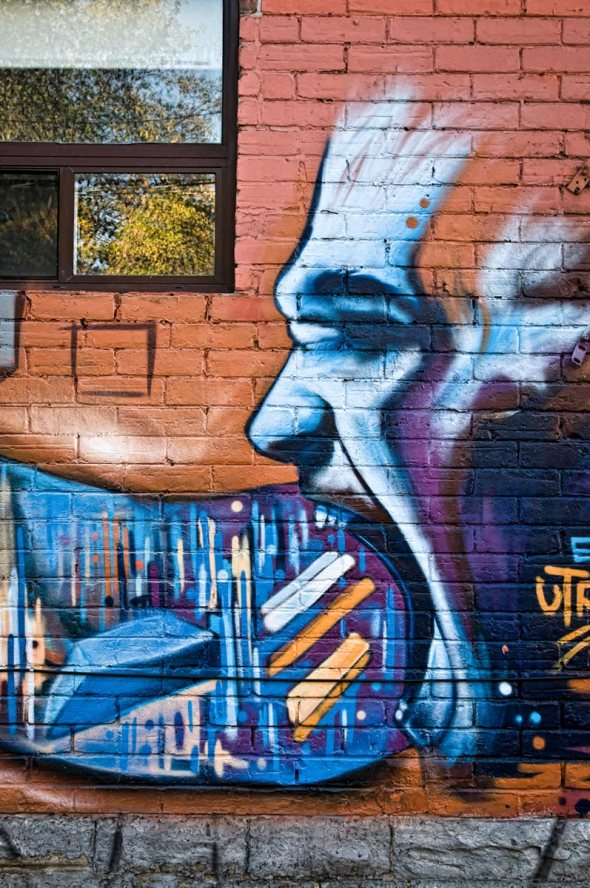 Street-Art-2-2
