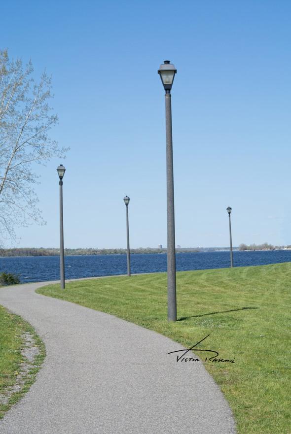 Ottawa-Summer-Landscapes-wp