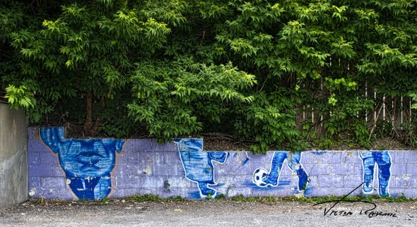 Street-Art-1-2-wp