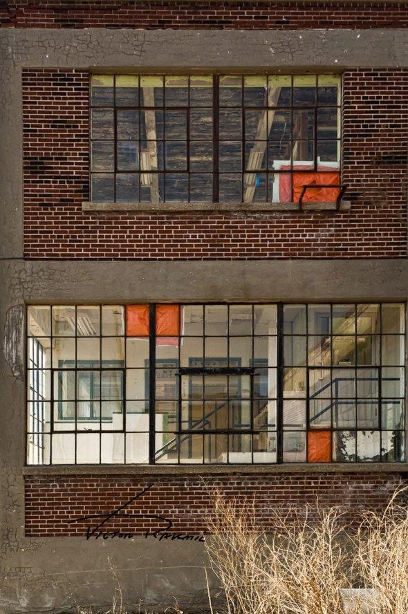 Architecture-6-wp