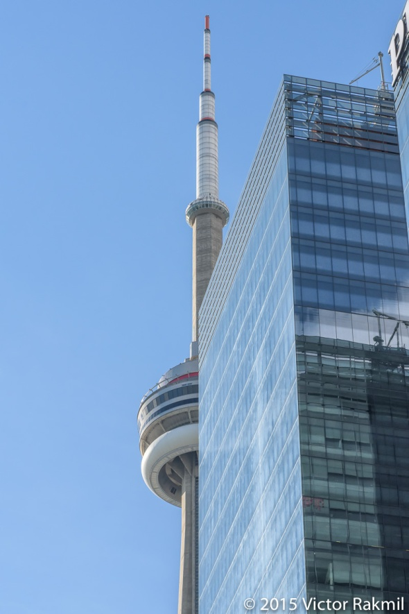 CN Tower-3
