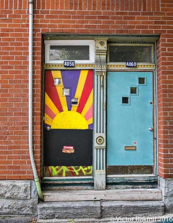 doors-of-montreal-5