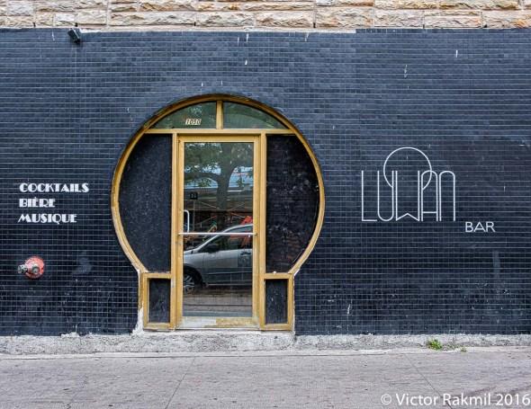 doors-of-montreal