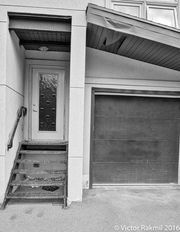 doorways-and-architecture-2
