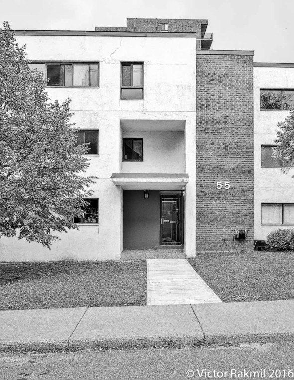 doorways-and-architecture-3