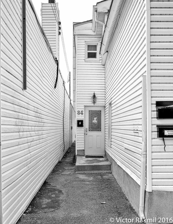doorways-and-architecture-4