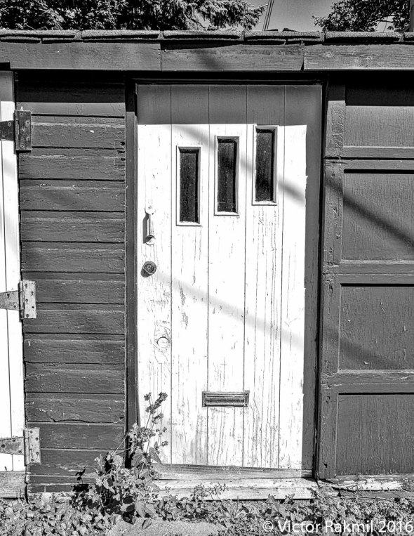doorways-and-architecture-5
