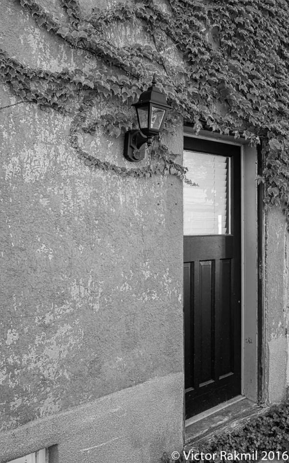 doorways-and-architecture