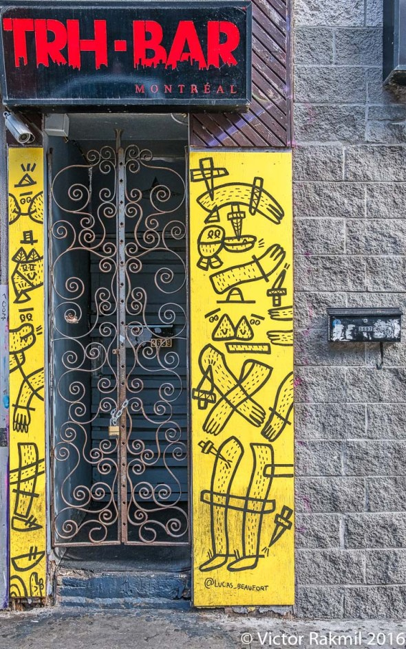 montreeal-store-fronts-3