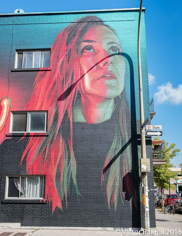 more-murals-of-montreal-2