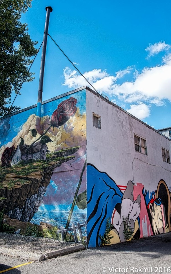 more-murals-of-montreal-3