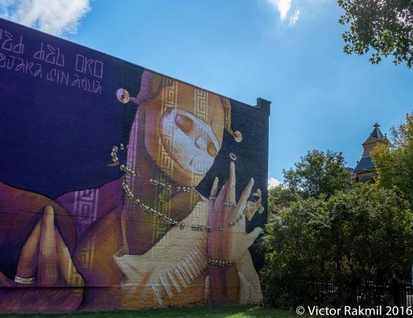 more-murals-of-montreal-4