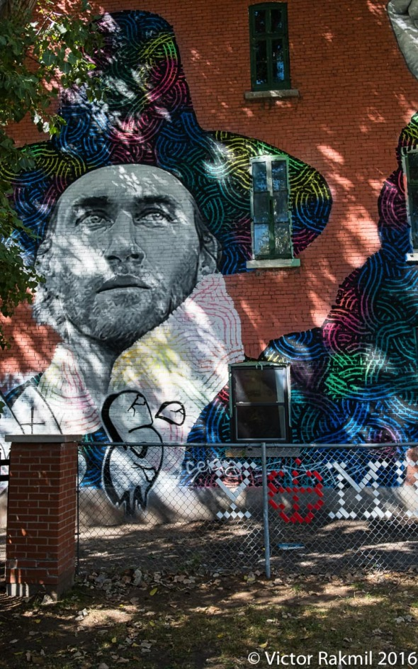 more-murals-of-montreal-5