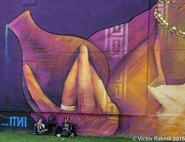 more-murals-of-montreal-6