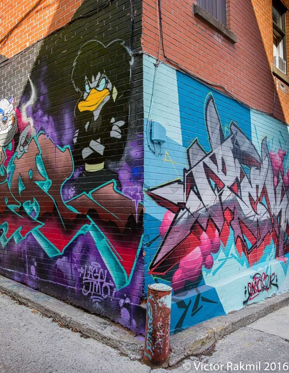 more-murals-of-montreal