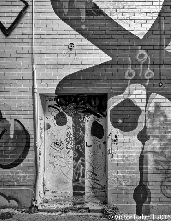 montreal-grunge-2-6