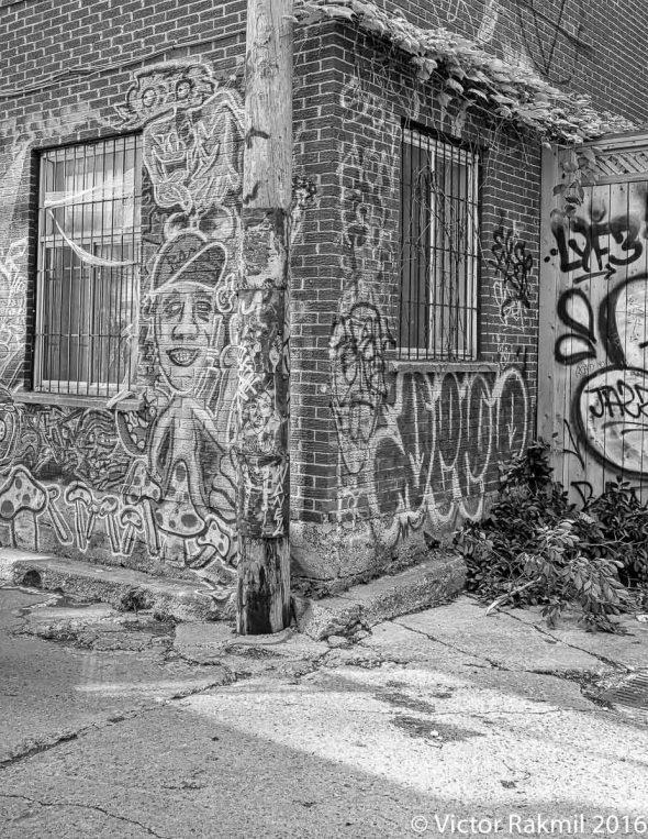 montreal-grunge-2-8