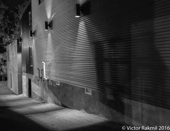 night-scenes-3