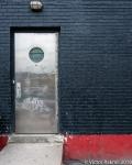 Montreal Doors-3