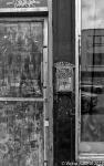 Montreal Doors2-3