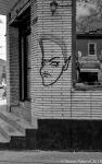 Montreal Doors2