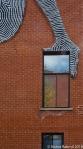Montreal Windows-3