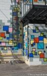 Mondrian Driveway-3