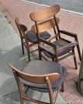 Sidewalk Chairs-2