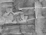 Hieroglyphics-2