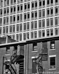Montreal Buildings-2