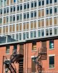 Montreal Buildings