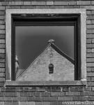 Montreal Windows