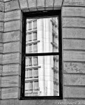 Montreal Windows-2