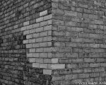 Brick -3