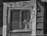 Half a Window-2