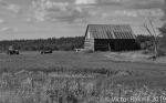 Rural-2