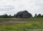 The Old Barn-2