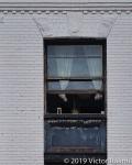 A Window-2
