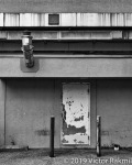 Urban Grunge-3