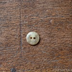 Spooky Button-2